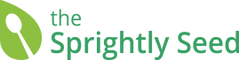 SprightlySeed_Logo