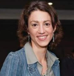 Carla-Delaney